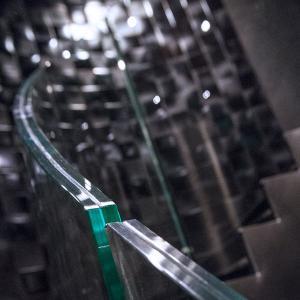 Pirelli-Tower--12.jpg