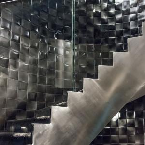 Pirelli-Tower--18.jpg