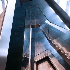 Pirelli-Tower--51.jpg