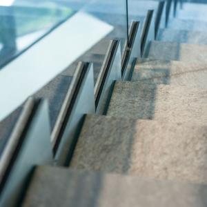 Pirelli-Tower--56.jpg