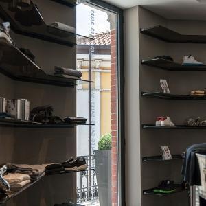 ViaVerdi-Legnano-7.jpg