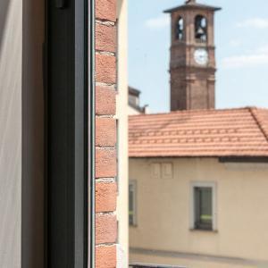ViaVerdi-Legnano-9.jpg